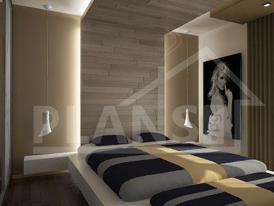 Спалня ОРФЕЙ